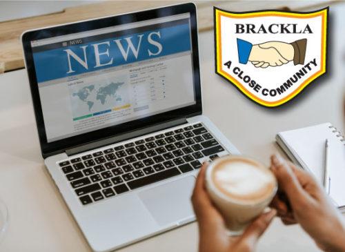Brackla News