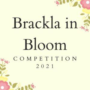 Brackla In Bloom